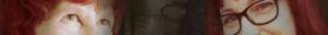 mai and ursula aavasalu tigukass header