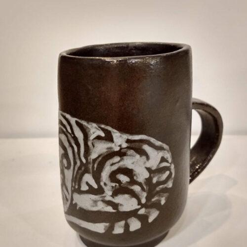 striped cat mug 2 by mai aavasalu tigukass