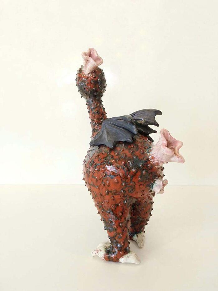 boy-broiler 3 by ursula aavasalu tigukass
