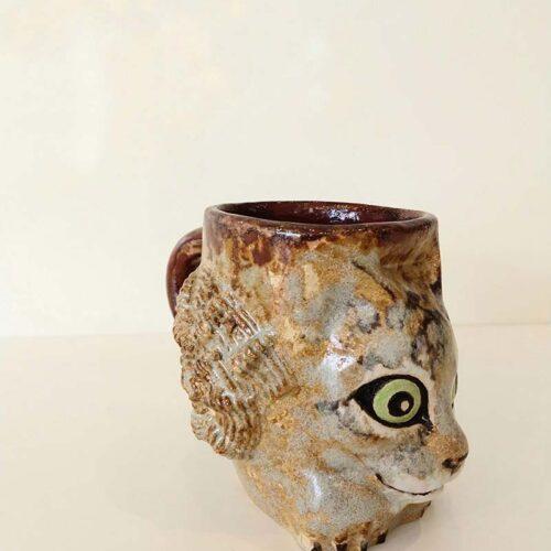 snailcat mug 3 by mai aavasalu tigukass