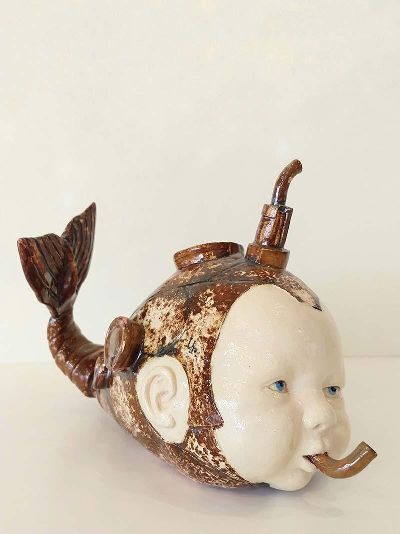 whale-baby 1 by ursula aavasalu tigukass