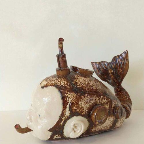 whale-baby 2 by ursula aavasalu tigukass